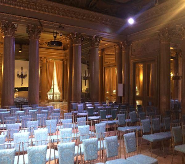 Events for Institut culturel italien paris